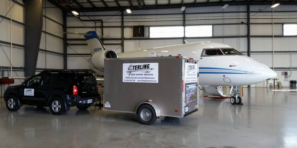 sterlingtraileraircraft