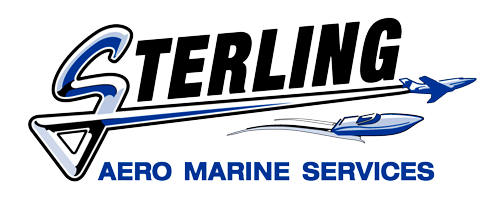 Sterling Aero Marine Services